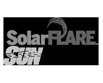 SolarFlare SunBlaze