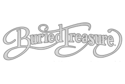 Buried Treasure Natural Dry and Liquid Guano
