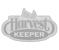 Harvest Keeper Complete Storage Solutions