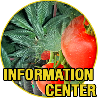 Frequently Asked Questions about growing operations and indoor gardening
