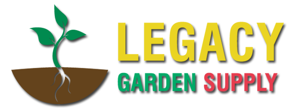 Legacy Garden Supply, LLC