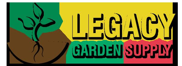 Legacy Garden Supply Inc Salem Oregon Gardening Supplies